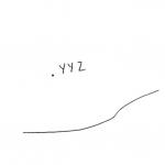David Court & Josh Thorpe: Around YYZ