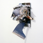 Carbon Paper Review: Randi Nygrd