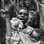 Mathieu Kleyebe Abonnenc: Cinma chez les Balantes