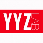 YYZLAB 2016-2017: OPEN HOUSE
