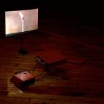 Magenta Magazine Exhibition Review: Lee Henderson
