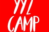 YYZCAMP