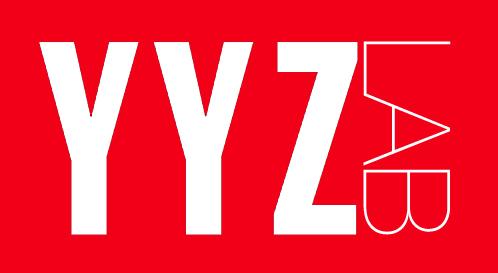 YYZLAB_red