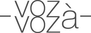 voz-a-voz_logo