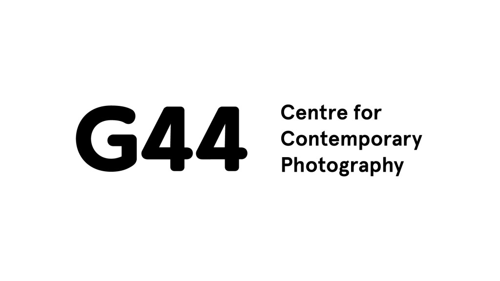 g44_newlogo